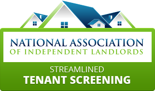 national association of independent landlords Nationwide Criminal Reports|Tenant Background Check Services ...
